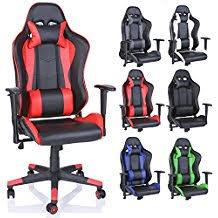 chaise bureau gaming amazon fr fauteuil gamer