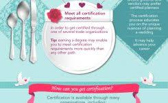 wedding taglines amazing wedding cake specialists wedding cake wedding cake