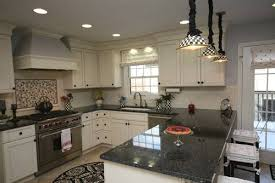 u shaped kitchen layouts with island images and photos objects