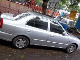 hyundai accent 2000 price 2000 hyundai accent gls 1 6 for sale allahabad india free