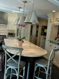 uncategorized industrial pendant lighting kitchen serving carts
