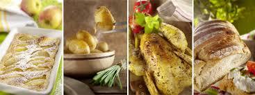 recettes cuisine vapeur four vapeur l omnicuiseur vitalité