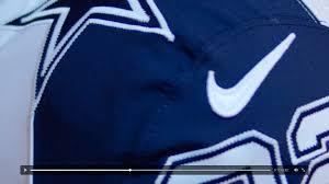 cowboys thanksgiving jerseys new