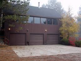 American Overhead Door Parts Door Garage American Garage Door Emergency Garage Door Repair