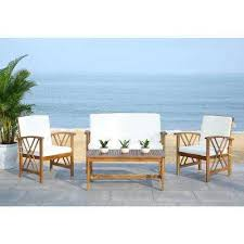 Cozy Banquette Seating Manufacturer 73 Wood Patio Furniture Outdoor Lounge Furniture Patio Furniture