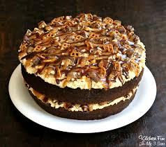 take 5 cake recipe kitchen fun with my 3 sons