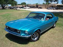 ford mustang 1969 429 for sale houston s 1 used mustang dealer