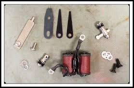 tattoo machine maintenance bicknee tattoo supply