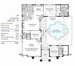 floor plans with inlaw quarters mother in law quarters plans bibserver org