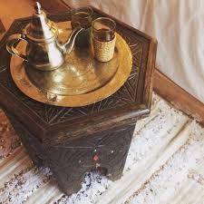 la chambre pr thé à la menthe à la chambre pour nous souhaiter la bienvenue
