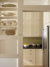 remodel kitchen ideas for the small kitchen small kitchen remodel light airy