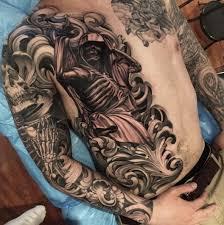interview with mads hansen bad boys tattoo copenhagen denmark