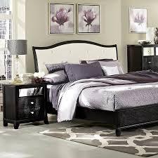 bed with mirror headboard steel u2013 home improvement 2017