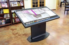 copenhagen architecture center bar table design a notebook of