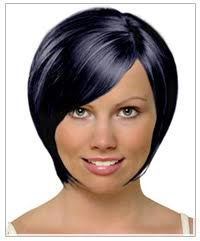 wigs for square faces picking short human hair wigs hairstyle that suit you best