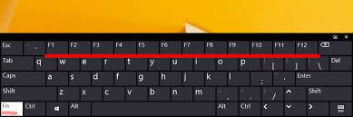 keyboard layout manager free download windows 7 enable the full keyboard standard keyboard layout in the touch