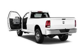 2015 ram 2500 reviews and rating motor trend