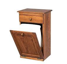 simplehuman in cabinet trash can simplehuman trash can canada cabinet door trash can cabinet door