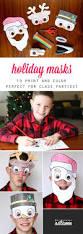 printable christmas projects for kids u2013 halloween wizard