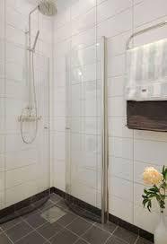 Tiling A Bathroom Floor by Bathroom Floor Plan A Half Bath Part Of Master Bath For Guests