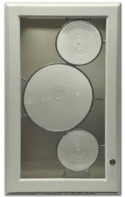 Decorative Cabinet Glass Panels by Decorative Glass Panels Cabinet Inserts U2022 Kuhl Doors Llc