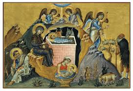 simone martini artist late byzantine creature and creator