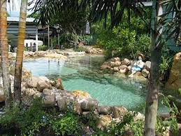 lagoon swimming pool designs natural lagoon swimming pool outdoor
