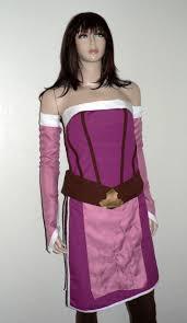 halloween jedi costume 68 best disneyland halloween costume ideas images on pinterest