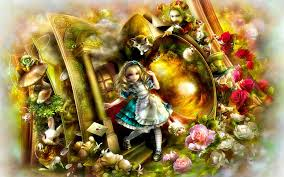 alice in wonderland wallpapers alice in wonderland stock photos