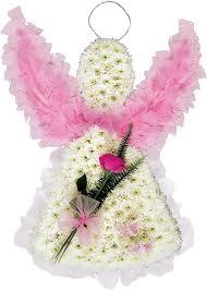 Funeral Flower Designs - 66 best angel floral designs images on pinterest floral