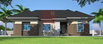 renovation 13 nigerian house design image on modern home design