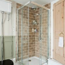 Country Style Bathroom Tiles Be In Inspired By This Elegant Bathroom Makeover With Period Style