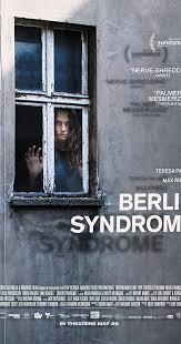 berlin syndrome 2017 imdb