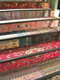 desigual home decor persian carpet designs at desigual in hannover germany patterns