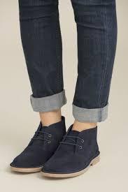 womens boots fashion footwear 25 desert boots ideas on desert boots