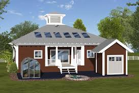 house plan 92423 at familyhomeplans house plan 74844 at familyhomeplans com