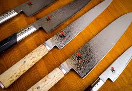 10 best kitchen knives 10 best japanese knives jan 2018