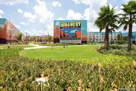 Disney Art Of Animation Floor Plan disney u0027s art of animation resort