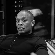 Dr Dre Meme - straight outta somewhere rep your city