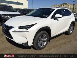 lexus nx for sale ct new white on saddle tan 2015 lexus nx 200t awd executive package