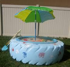 Backyard Sandbox Ideas Perfect Sandbox Ideas Nice Backyard Sandbox Ideas U2013 Design Idea