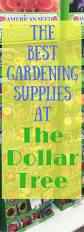 Flower Garden Ideas Beginners by Best 25 Gardening For Beginners Ideas On Pinterest Vegetable