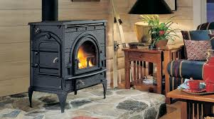 Gas Wood Burning Fireplace Insert by Dutchwest Catalytic Wood Burning Stove
