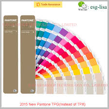 pantone color guide spray paint color chart for cars buy spray