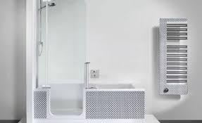 One Piece Bathtub Shower Units Shower Beautiful Shower Stall Bathtub Images About Shower Stall