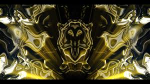 imagenes mayas hd gold maya vj video loop full hd tribal motion background