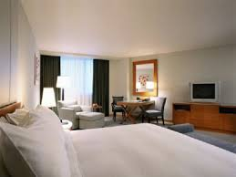 incheon airport hotels seoul incheon international airport icn