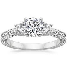 Inexpensive Wedding Rings by Image Result For Inexpensive Wedding Rings Wedding Pinterest