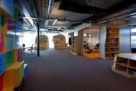 Office Interior Design Ideas Creative Small Office Interior Design Ideas Hungrylikekevin Com