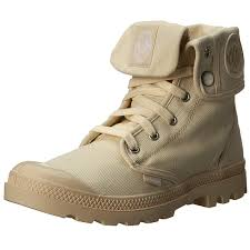 womens boots for walking palladium womens baggy canvas ankle boots two way design